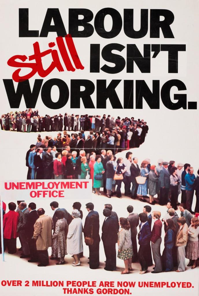 IMAGE 2 - Labour Still isnt working
