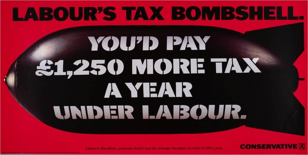 IMAGE 3 - Labour-Tax-Bombshell-1024x517