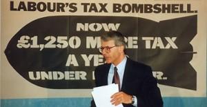 IMAGE 3 - Major_1992_tax bombshell